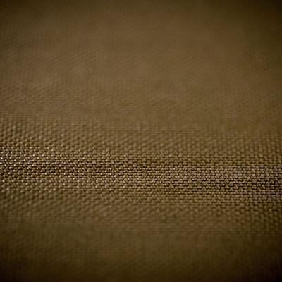 Materials cordura