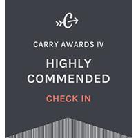 carryology-carry-awards4