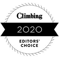 climbing-editors-choice-2020