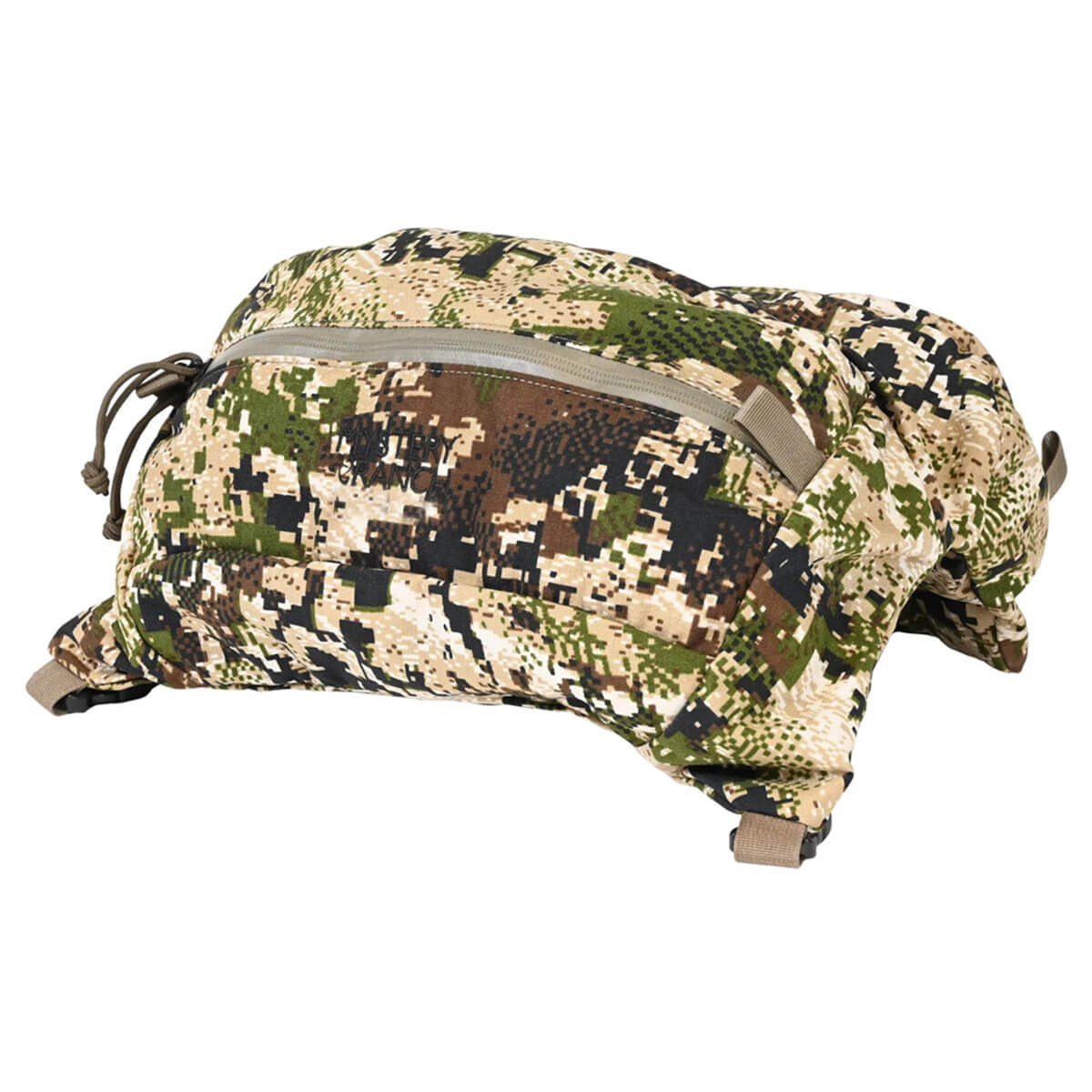 HUNTING DAYPACK LID