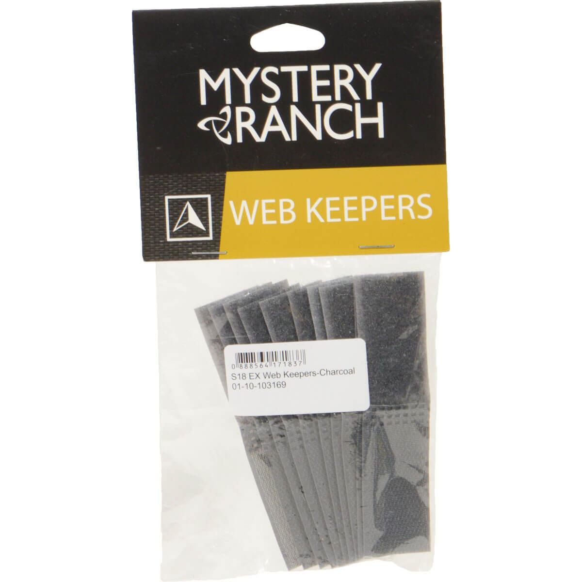WEB KEEPER